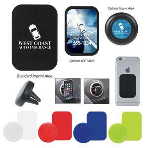 Auto Phone Mount