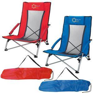 Good Value® Premium Mesh Chair
