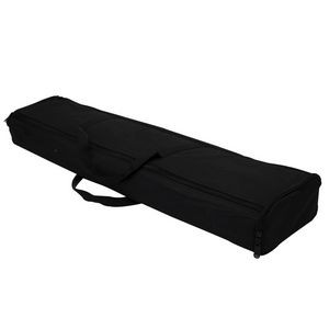 "31.5"" Optimum Retractor Soft Case"