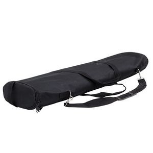 "33.5"" Stratus Retractor Soft Case"