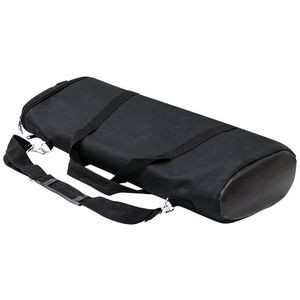 "24"" Stratus Retractor Soft Case"