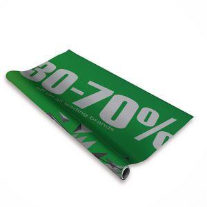 Sidekick Plus Replacement Banner