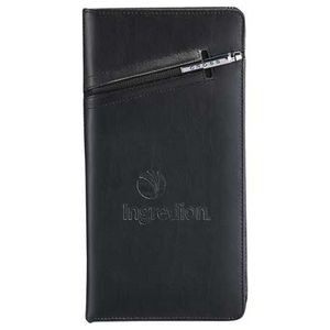 Cross® Travel Wallet