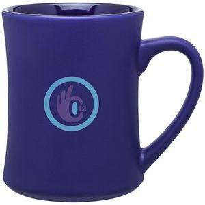 15 Oz Bedford Mug