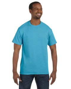 JERZEES® 5.6 Oz. DRI-POWER® ACTIVE T-Shirt