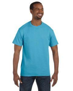 JERZEES® 5.6 Oz. DRI-POWER® ACTIVE T-Shirt