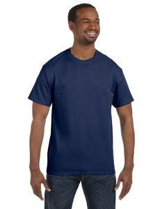 JERZEES® Adult Tall 5.6 Oz. DRI-POWER® ACTIVE T-Shirt