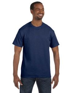 JERZEES® Adult Tall 5.6 Oz. DRI-POWER® ACTIVE T-Shirt