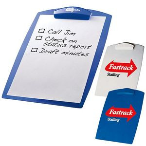 BIC Graphic® Message Clipboard