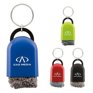 Good Value® Cool Tech Cleaner w/Key Ring