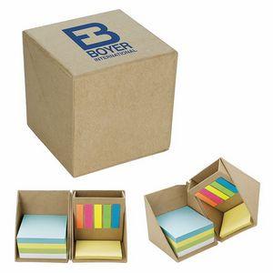 GoodValue® Office Desk Cube Organizer