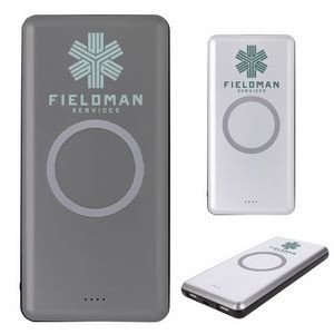 Good Value® Ring Power Bank 10000 mAh
