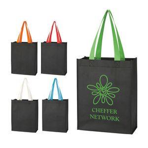 Non-Woven Mini Tote Bag