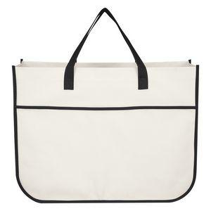 Galleria Non-Woven Tote Bag