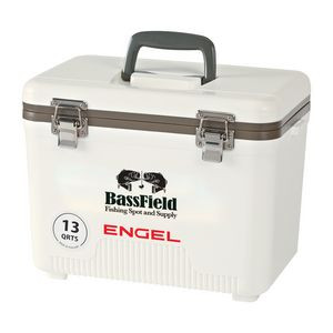 13 Qt. Small Engel® Cooler