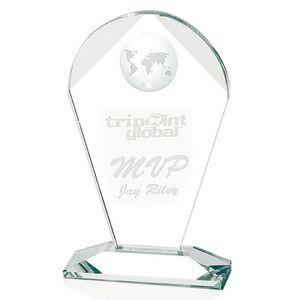 Jaffa® Geodesic Large Award