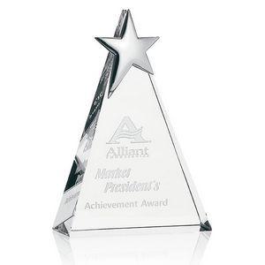 Jaffa® Medium Zenith Award