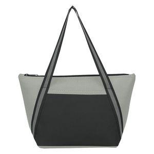 Non-Woven Cooler Tote Bag