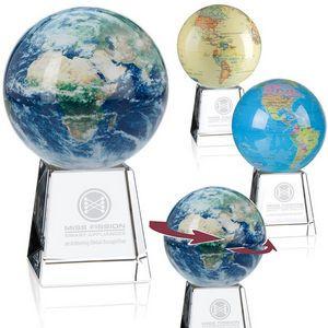 Jaffa® Mova® Globe Award