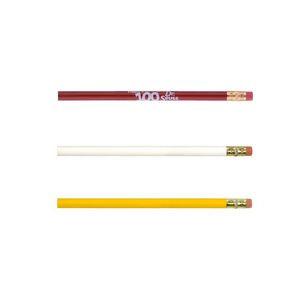Jumbo Pencil
