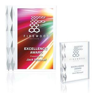 Jaffa® Argyle Award