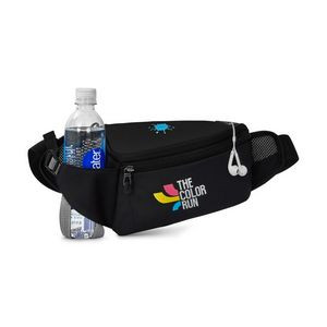 Vertex® Revive Waist Pack - Black