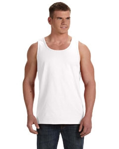 Fruit Of The Loom® 5 Oz. 100 percent Heavy HD Cotton™ Tank Top