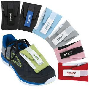 GoodValue® Shoe Wallet