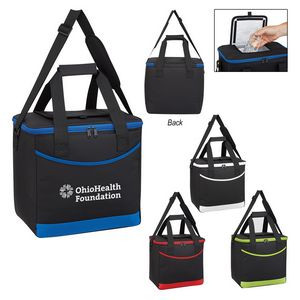 Grab-N-Go Kooler Tote Bag