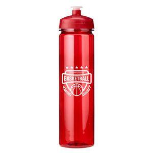 24 Oz. Polysure™ Refresh Bottle