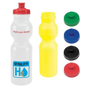 28 Oz. GoodValue® Value Bottle