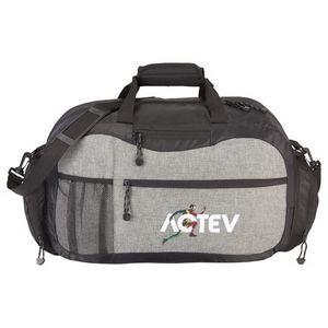 "Attivo Sport 20"" Duffel Bag"