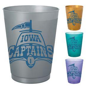 16 Oz. GoodValue® Frost Flex Stadium Cup