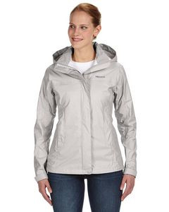Marmot Mountain Ladies' PreCip® Jacket
