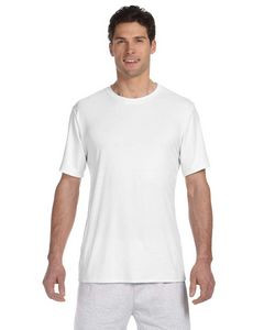 Hanes 4 Oz. Cool Dri® w/FreshIQ Performance T-Shirt