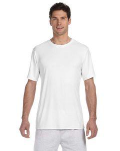 Hanes 4 Oz. Cool Dri® w/FreshIQ Performance T-Shirt