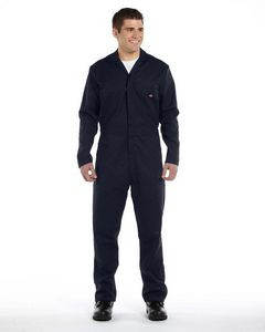 Williamson-Dickie Mfg Co Men's 7.5 oz. Coverall