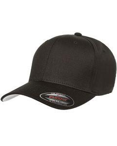 Flexfit® Adult Value Cotton Twill Cap