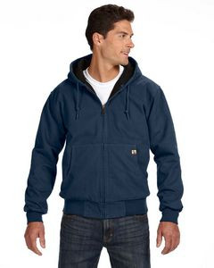 DRI DUCK Men's Cheyenne Jacket