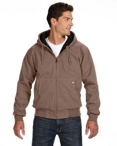 DRI DUCK Men's Tall Cheyenne Jacket