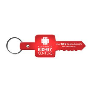Key Flexible Key Tag