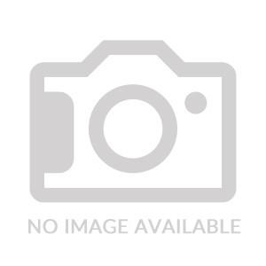 Slipover Bottle Coolie