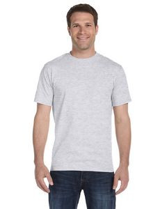 Hanes 6.1 Oz. Beefy-T® T-Shirt