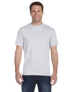 Hanes 6.1 Oz. Beefy-T® T Shirt (Tall)