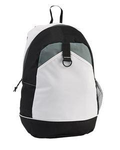 Gemline Canyon Backpack