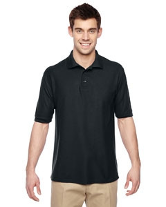 Jerzees Adult 5.3 oz. Easy Care? Polo