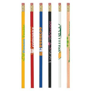BIC Graphic® Pricebuster Round Pencil