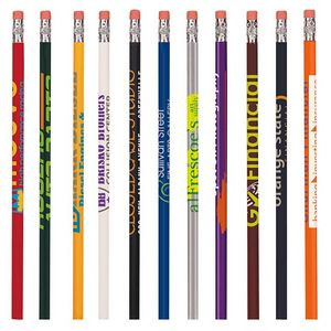BIC Graphic® Budgeteer Pencil