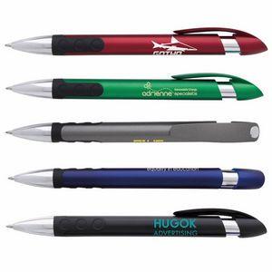 GoodValue® Crest Pen