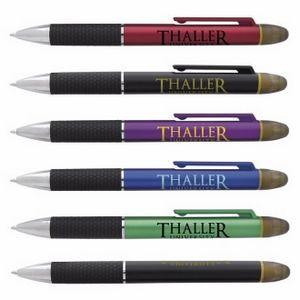 Good Value® Pixie Highlighter Pen